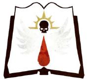 File:BA Libararius Icon.png
