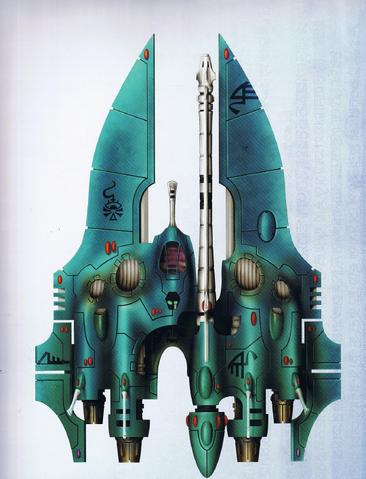File:Eldar Lynx Super-Heavy Grav Tank.png