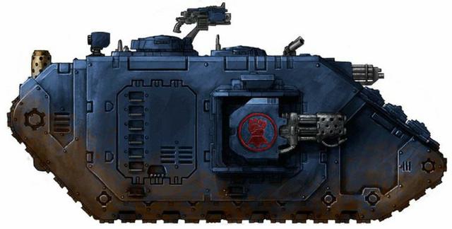 File:CF Land Raider Redeemer.png