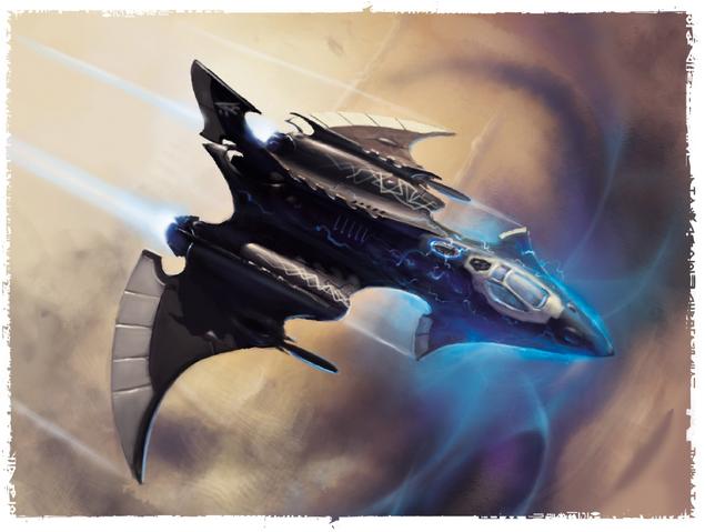 File:Hemlock Wraithfighter-0.png