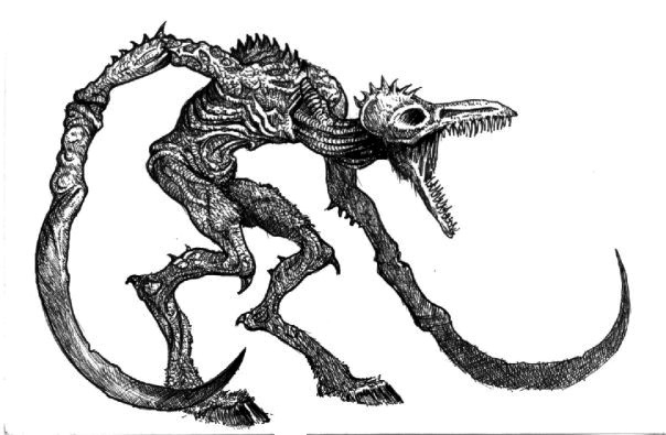 File:Lesser Daemon of Malal.jpg