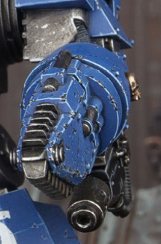 File:DreadnoughtChainFist01.png