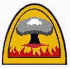 File:Fire Hawks Livery2.jpg