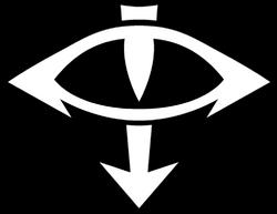 HH Eye of Horus icon