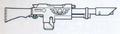 Thumbnail for version as of 13:21, May 30, 2011