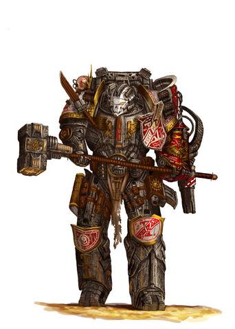 File:Grey Knight Master.jpg