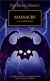MassacreTrueCover
