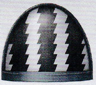 File:The Iron Shields Long Fangs.jpg