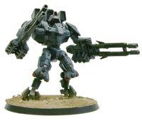 XV9-04Right
