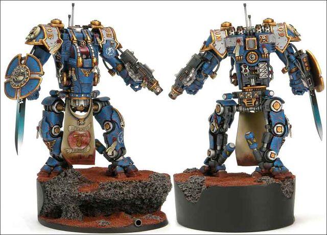 File:Knightfront&back.jpg