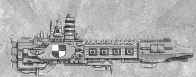 File:Grey Knights Strike Cruiser.jpg