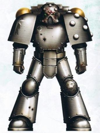File:Retaliator Mark IV V Mixed b.jpg