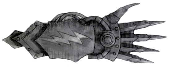 File:Lightning Gauntlet.jpg