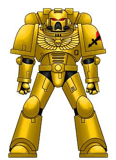 File:Marauder Armor.png