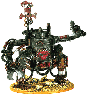 File:Ork Dreadnought 1.png