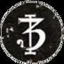 RG 3rd Icon