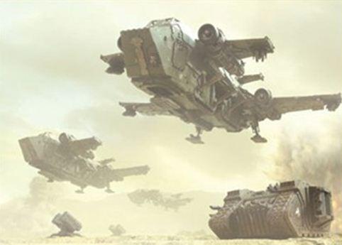 File:6th company deployed.jpg