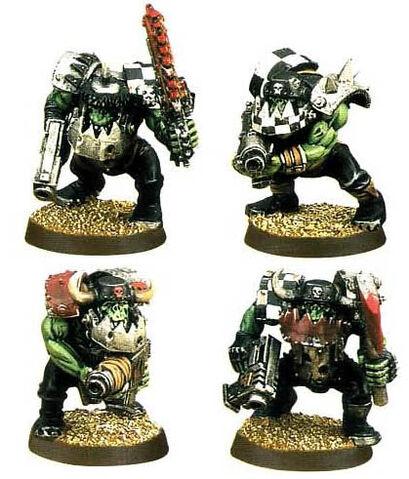 File:Ork Boyz - 'Ard Boy (Unit).jpg