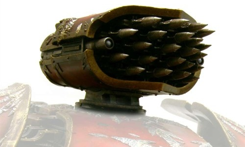 File:Apocalypse Missile Launcher - Chaos Reaver.jpg