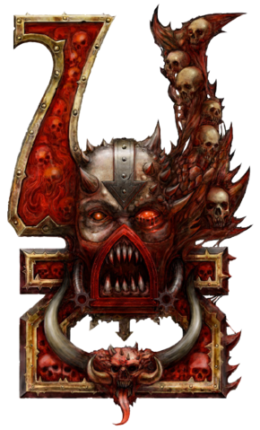 File:Daemonkin Icon 2.png