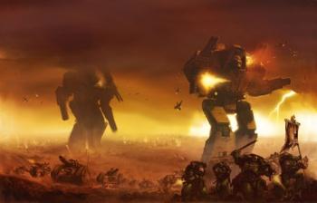 File:350px-ArmageddonWar.jpg