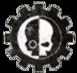 Sal Armoury Icon