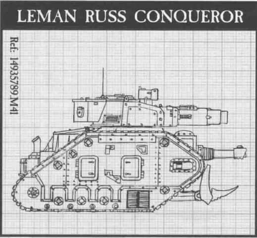 File:Leman Russ Conqueror.png