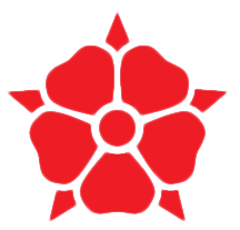 File:Order of the Bloody Rose Icon2.png