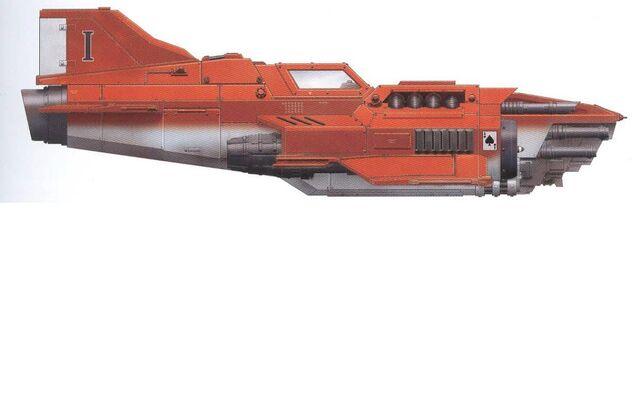 File:Thunderbolt Ace.jpg