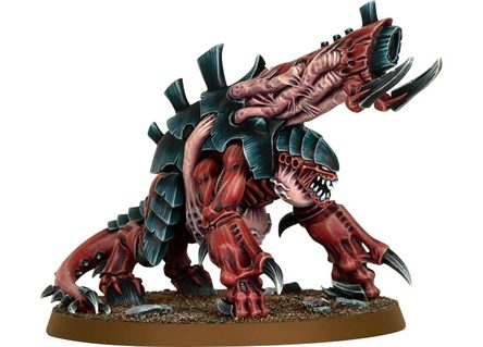 File:Tyranid Pyrovore.jpg