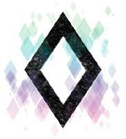 Rune of Unity