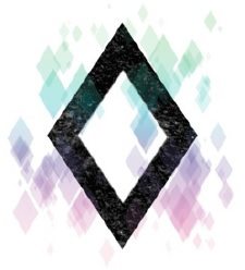 File:Rune of Unity.jpg