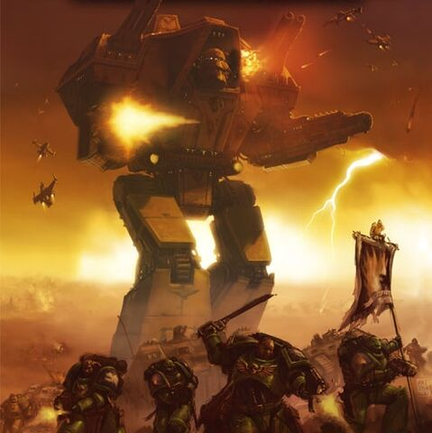 File:Titan Space Marines.jpg