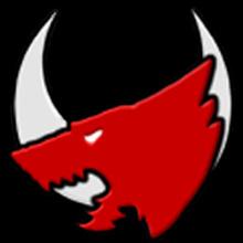 Wulfen Icon
