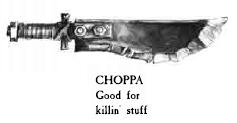 File:Choppa.png