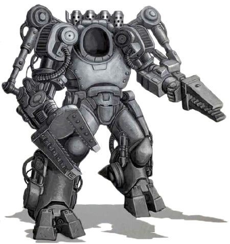 File:Delphis Mk II 'Prensio' Lifter Armour.jpg