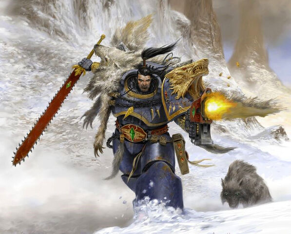 File:Ragnar Blackmane - On The Hunt2.jpg