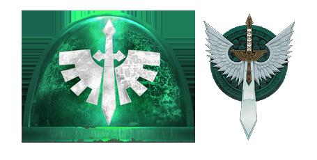 File:Dark Angels Shoulder Badge.png.png