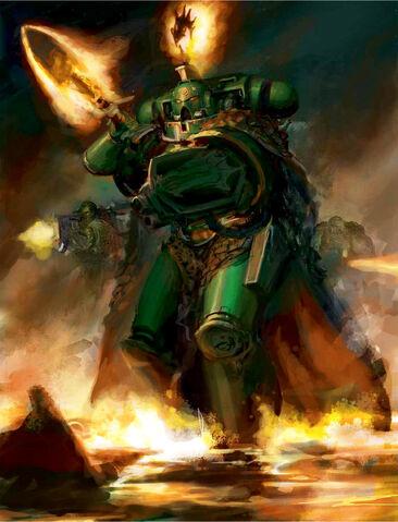 File:Vulkan He'stan combat2.jpg