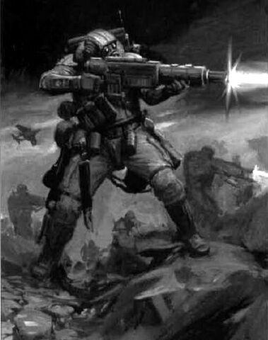 File:Imperial Storm Trooper.jpg