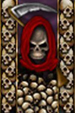 File:Extinction Angels Banner.jpg