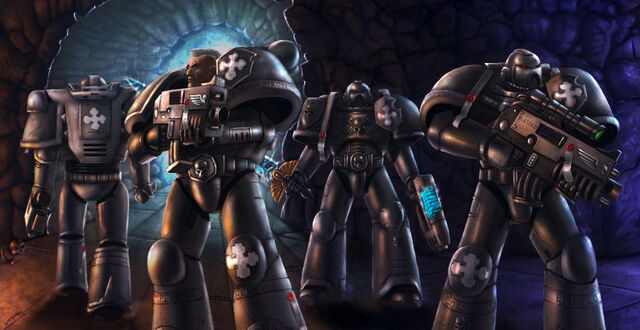File:Iron Knights Squad.jpg