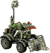 File:Ork Warbuggy 2.png