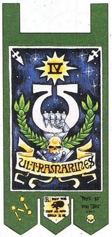 File:UM 4th Co Banner.jpg