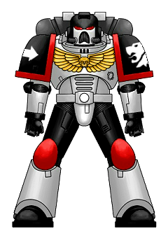 File:White Panthers Armor.png