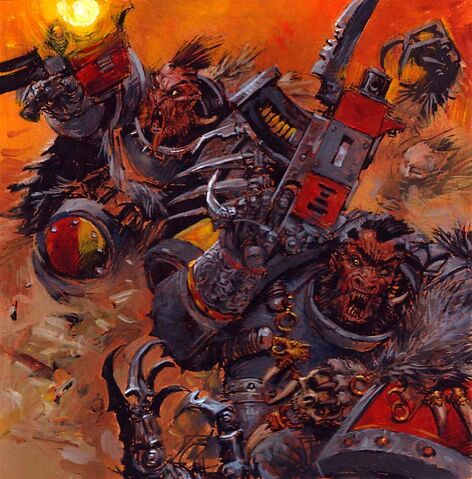 File:Blood Claws 3.jpg