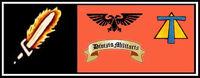 Firebrands Banner