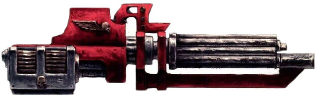 File:Assault Cannon.jpg