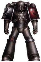 IH Legion Devastator