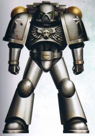 File:Retaliator Mark VII.jpg